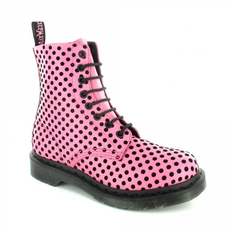 e28849232cffa6 t2ec16vhjgqffh02io bsuzes8s g 60 57. t2ec16vhjgqffh02io bsuzes8s g 60 57.  Previous. NEW Dr. Martens Pink Polka Dots 8 Eye Zip Boots ...