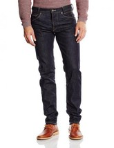 Pepe Jeans London - Spike - Jeans Slim - Homme  - $104.87