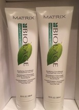 Matrix Biolage Volumatherapie Bodifying Conditioner Pack Of 2 - $24.74