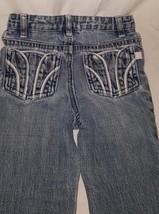 Blue Jeans Denim Size 18-24 Months Girls Baby Gap Toddler - $9.99