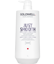 Goldwell Dualsenses Just Smooth Taming Conditioner  Liter