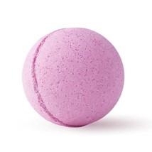 9 oz Lavender Bath Bomb - $4.99