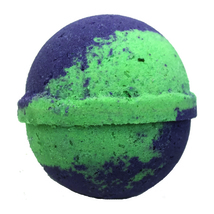 Girl's Night Out Bath Bomb - Large (5 oz.) - €4,52 EUR