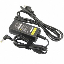 Gateway ZG8 LT25 LT30 PA-1300-04 Laptop AC Adapter Charger Power Supply ... - €9,52 EUR