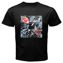 Best New HALL and OATES Big Bam Boom Music Legend Men's T-Shirt Size S-5XL - $16.99+