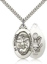 Army medal   4145rss2 thumb200
