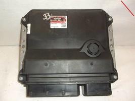 10-11 Toyota CAMRY/ 4 CYL/ Auto Engine Control MODULE/COMPUTER..ECU..ECM..PCM - $75.74
