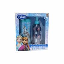 Disney Frozen for Kids 2 Piece Gift Set with Shower Gel & Body Spray - $14.99