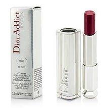 Christian Dior Addict Lipstick, No. 976 Be Dior, 0.12 Fluid Ounce - $32.11