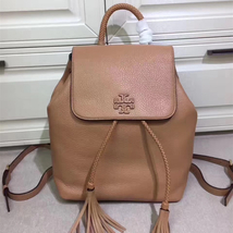 Tory Burch Taylor Backpack image 1