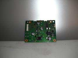 1-893-573-11  power  board  for  sony  kdL-48w596b - $14.95
