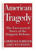 American tragedy thumb200