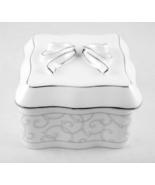 Wedgwood celestial platinum trinket box 1 thumbtall