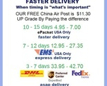 Asap faster delivery thumb155 crop