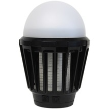 Zapplight Portable Lantern And Zapper PCOPLZ - $30.96