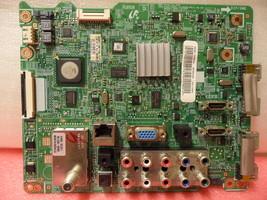 Samsung BN94-04354A Main Board For PN51D550C1FX - $39.50