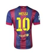 Barcelona home messi thumbtall