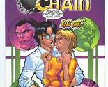 Ball and chain  4 thumb155 crop
