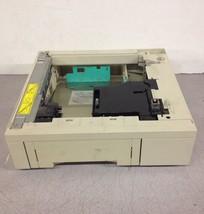 Hewlett-Packard HP RB1-2605 500 Sheet Printer Tray - $50.00