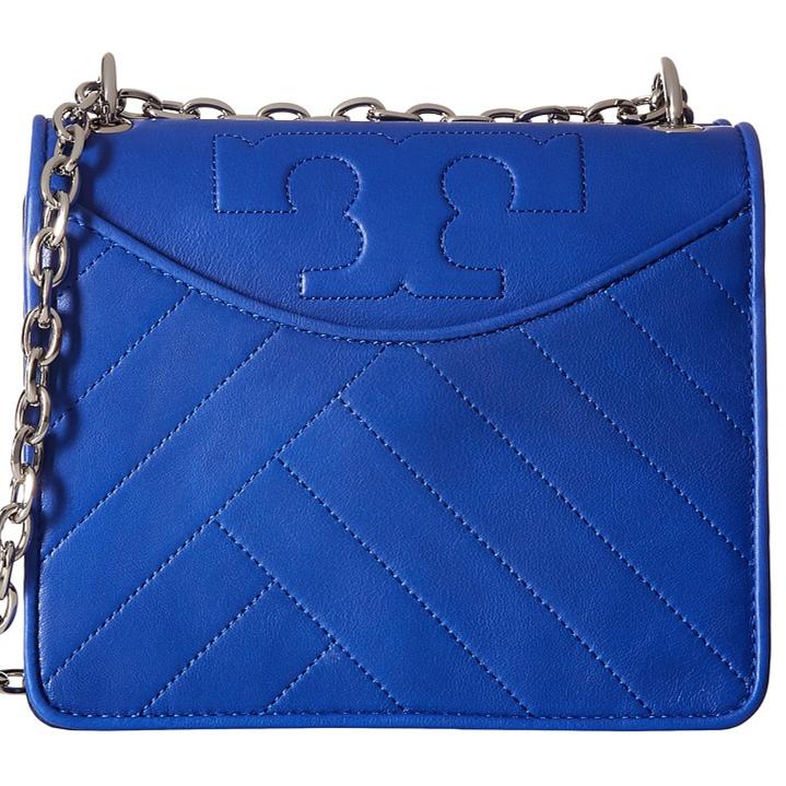 bb838376676 NWT Tory Burch Alexa Convertible Shoulder Bag and 50 similar items. 4017315  p 2x