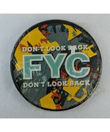 Fine Young Cannibals Don't Look Back Sealed Limited Edition Numbered Vinyl - $15.83