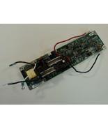 Apple Computer Board CPCp G3 94V-0 640-0207-A R... - $37.13