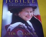 Book jubilee thumb155 crop