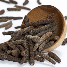 Long Pepper - 1 jar - 1 lb - $81.27