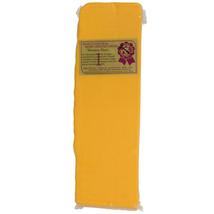 Cheddar - Aged 1 year - 8 oz (cut portion) - $6.56