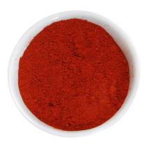 Paprika - Smoked, Hot - 1 resealable bag - 1 lb - $11.81