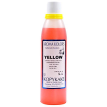 Food Coloring, Yellow - 1 bottle - 9 oz - $4.99