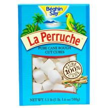 White Sugar Cubes - 1 box - 1.1 lbs - $15.53