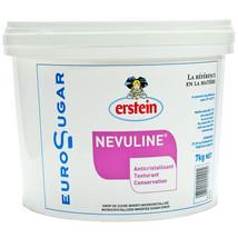 Nevuline - Inverted Sugar - 1 pail - 15.4 lbs - $56.70
