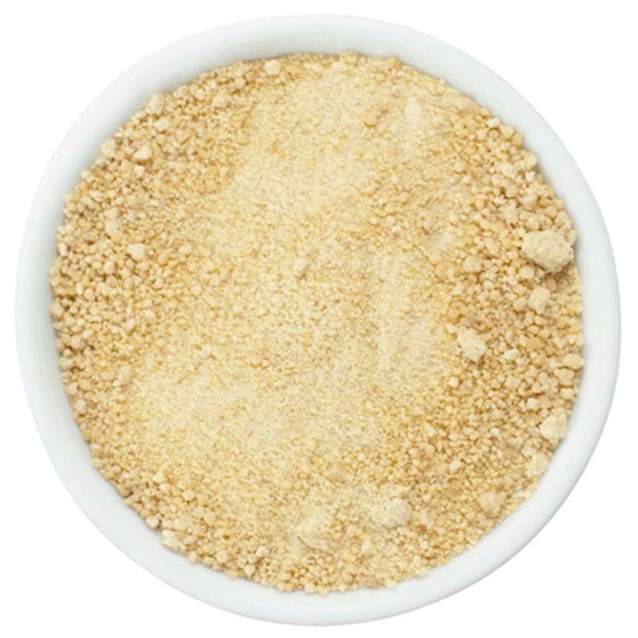 Maple Sugar - 1 box - 10 lbs