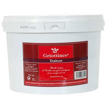 Griottines Traiteur - 3 lt - $98.18