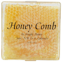 Honeycomb - cut - 10 oz - $27.30
