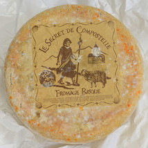 Secret de Compostelle - 5.5 lbs (cut portion) - $165.05