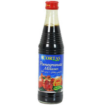 Pomegranate Molasses - 10 fl. oz. bottle - $6.77
