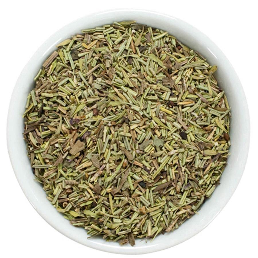 Herbes de Provence - Regular - 1 bag - 1 lb