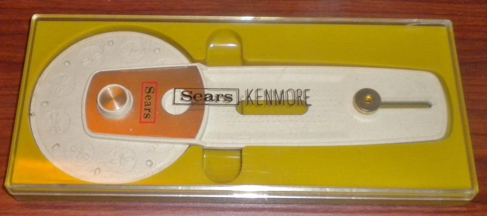 Kenmore camera coupon
