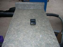 1790  wiper relay  id  95420 2b500 thumb200