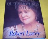 Book queen mother thumb155 crop