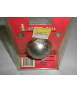 "Titan Industries Adapt Hitch Ball 1 7/8"" Ball #57300 - $7.92"