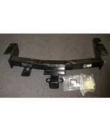 Reese 33094 Trailer Hitch - Class III/IV Professional, Rear - $148.50