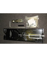 Cequent Towing / Reese 30,000 Lb. Gooseneck Hitch #63105-76 - $297.00