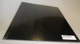"Norcold Flat 6 Cube Refrigerator Panel 32  21 1/2"" X 31 5/8"" X 1/8 #VKZ2... - $29.70"
