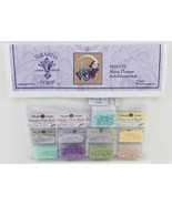 Embellishment Pack Moon Flowers MD137E Mirabili... - $13.05