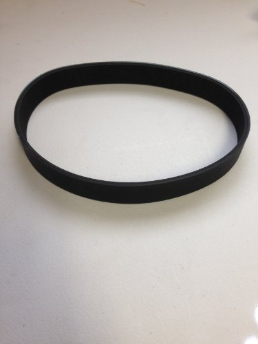 22-560 Delta or Black & Decker Planer Replacement Belt [Misc.] for sale  USA