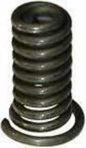 Poulan, Craftsman, Husqvarna Isolator spring 530038985 - $8.98