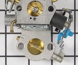 Husqvarna Carburetor Assy - 544 31 29-01 = 544 88 30-01 544312901 = 544883001 - $99.99